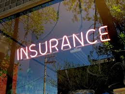 Captive Insurance Provides Perfect Option for Companies Obsessed with Efficiency