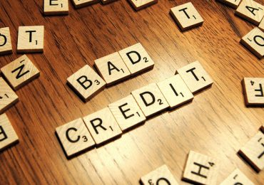 What are Bad Credit Loan