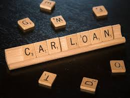 How to Get a Car Loan