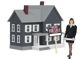 Top Signs You Should Sell Your House for Cash Right Now