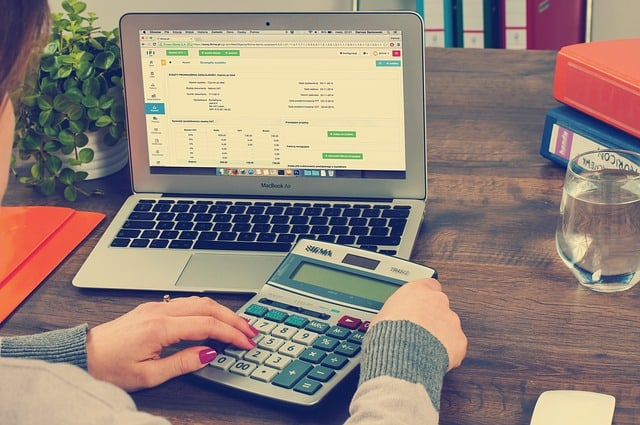 Daily Accounting Tasks for Small Businesses