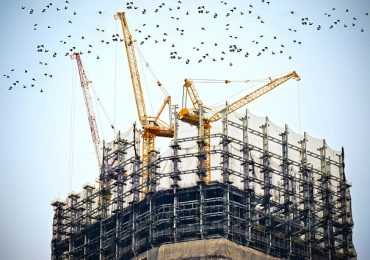 How to Choose a Site Development Contractor