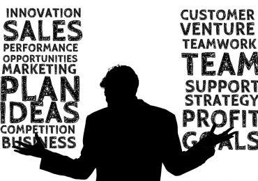 How it Makes Your Sales Team More Efficient