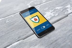 Top 5 Free Security Apps for your Android Smartphone