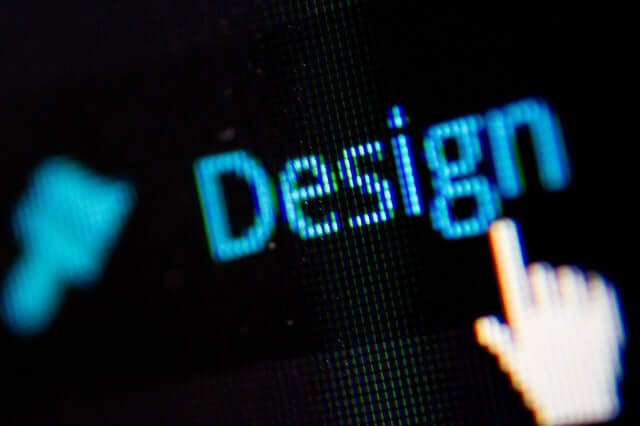 Most Essential Elements of Web Design