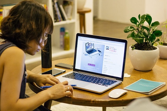 How to Start a Work at Home Career