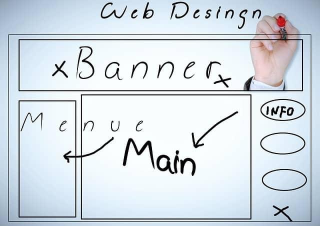 Business Website Design Tips For The Novice Builder