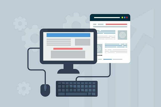 Responsive Web Design is the Future of Websites