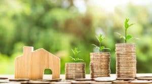 Benefits of Real Estate Investments