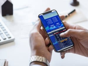 How A Business Phone Can Propel Your Business To New Heights