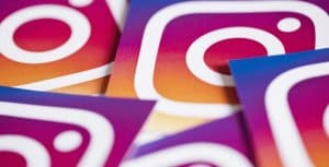 Grow Free Instagram Followers and Likes