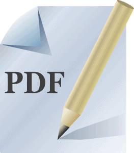 The Most Convenient Way To Split or Extract a Page From Your PDF File