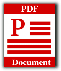 3 Online Tools of PDFBear That Can Help With Your PDF Files