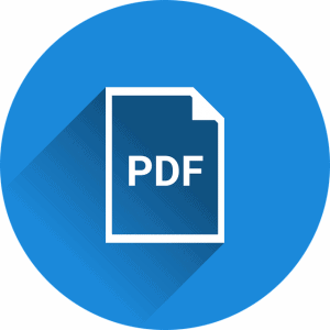 Editing PDFs: How to Split PDF Files Using PDFBear?