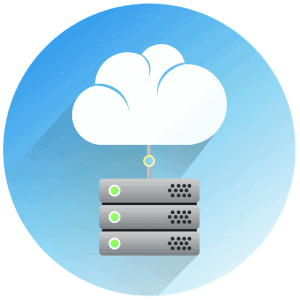 Why You Should Get a Cloud Server For Your Business
