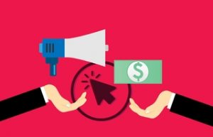 Five PPC Mistakes You Need to Avoid