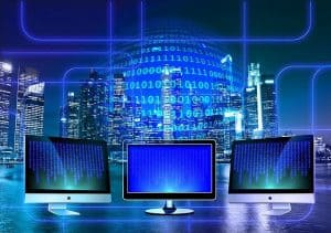 Why Network Monitoring is Important for Enterprises