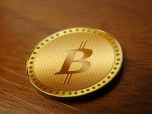 Some Things You Might Not Know About Bitcoin