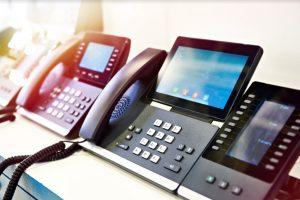 VoIP 101: An Overview Of Yealink IP Phones