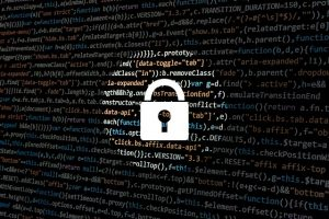Benefits of Pursuing a Career in Cybersecurity