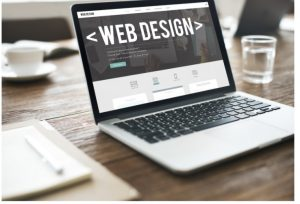 3 Great Banner Ideas for Your New Website