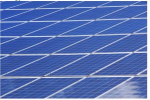 Everything You Need To Know About Solar Energy Tax Credits
