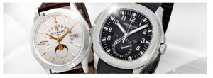 Five Most Desirable Patek Philippe Watches