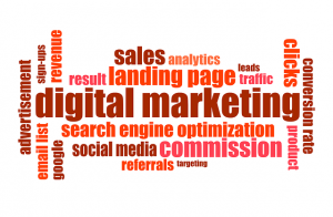 9 ways a digital marketing agency can help your business
