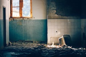 10 Crucial Things to Consider Before Finishing Your Basement