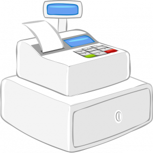 5 Perks of Using Restaurant POS Systems