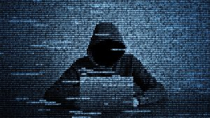 How Cybersecurity Has Changed After 2020