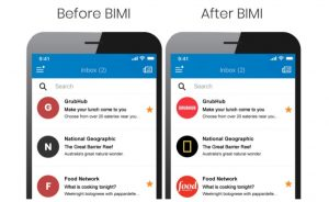 All You Wanted To Know About BIMI In Email Marketing